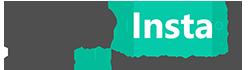 Doctor Insta Logo